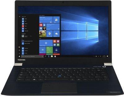 c8b913a6da6f Toshiba Tecra PT472E-00F008HU Notebook Árak - Toshiba Tecra PT472E ...