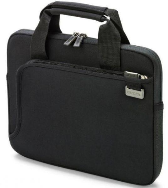 DICOTA SmartSkin 10-11.6 D31178 laptop táska vásárlás 11e5d1498c