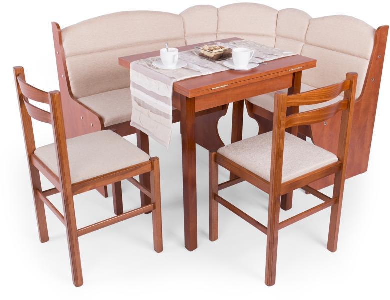 konyhai asztal szék árukereső