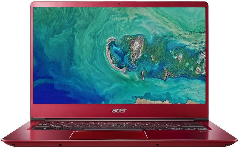 Acer Swift 3 SF314-54-361C NX.GZXEU.001 Notebook Árak - Acer Swift 3 ... 49b8090f73