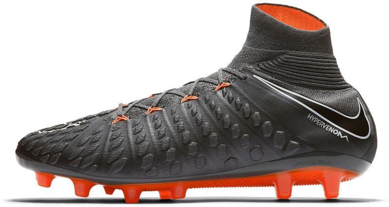 Vásárlás  Nike PHANTOM III ELITE DF AGPRO Focicipő árak ... 8f9367da15
