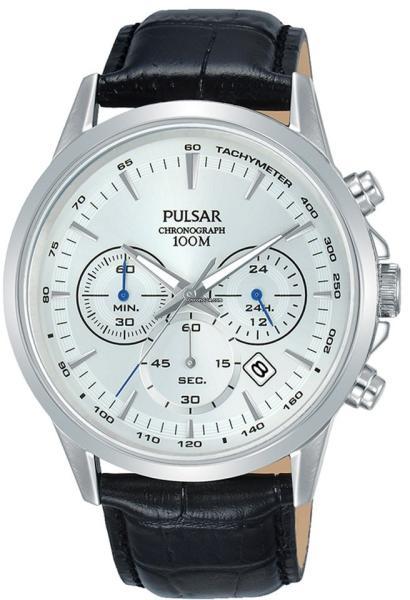 Vásárlás  Pulsar PT3917 óra árak 247bf0f76e