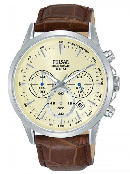 Vásárlás  Pulsar PT3919 óra árak 1718d4fd12