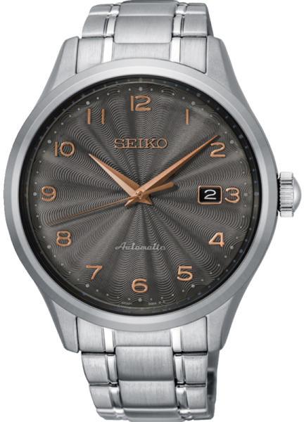Vásárlás  Seiko SRPC19 óra árak 2077c679d1