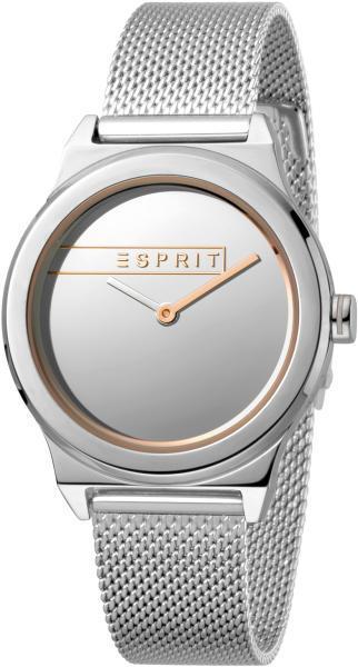 Vásárlás  Esprit ES1L019M00 óra árak f3eb64272e