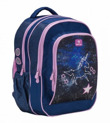 a45256e8f3b6 Vásárlás: Belmil Speedy Flying to the Stars - anatómiai hátizsák ...