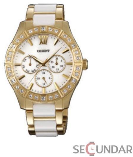Vásárlás  Orient FSW010 óra árak 744b9f2bb6