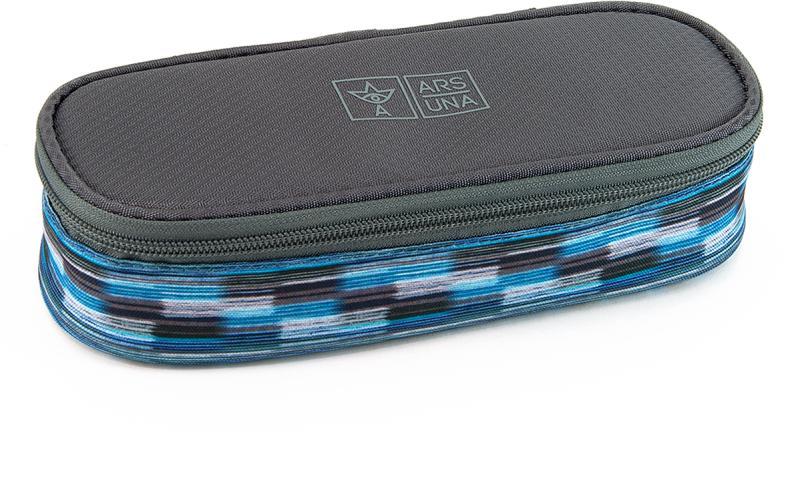 Vásárlás  Ars Una 06 nagy tolltartó (93845304) Tolltartó árak ... d8c2faf457