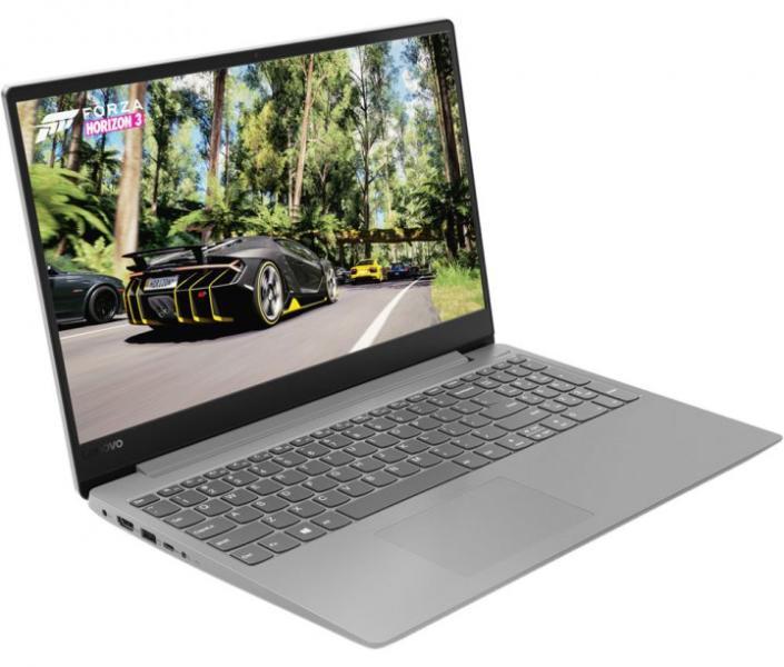 750aec280a0c Lenovo IdeaPad 330s 81F500GUHV Notebook Árak - Lenovo IdeaPad 330s ...