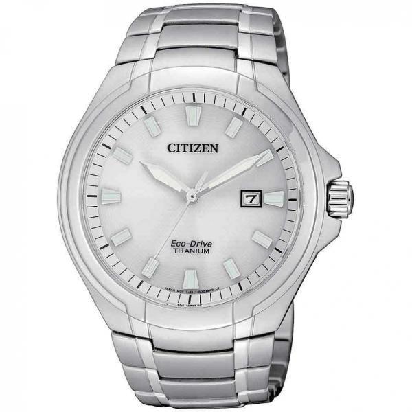 Vásárlás  Citizen BM7430 óra árak f965b72126