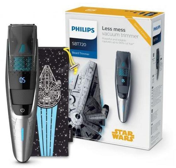 Philips Star Wars SBT720 15 vásárlás f4dc564c6d