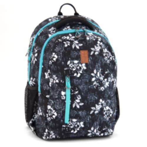 Vásárlás  Ars Una 09 - ergonómikus hátizsák (91315335) Iskolatáska ... fdd41225cf