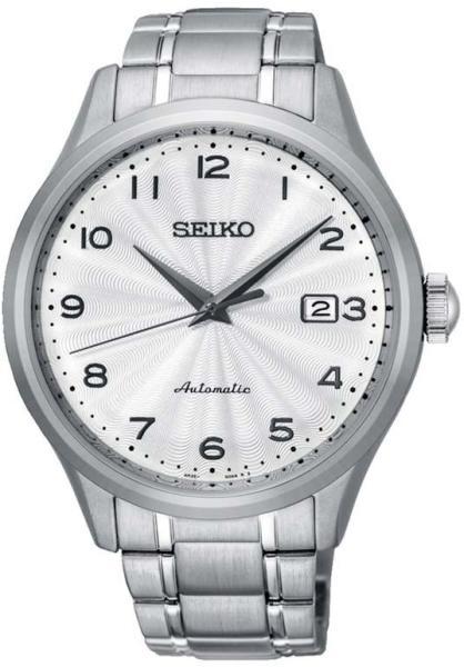 Vásárlás  Seiko SRPC17 óra árak 742ed68e42