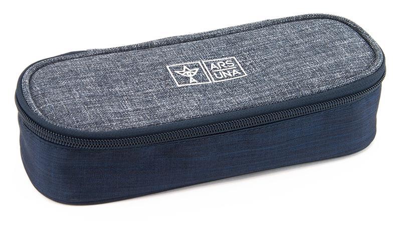 Vásárlás  Ars Una 02 nagy tolltartó (93845267) Tolltartó árak ... 4939586f73