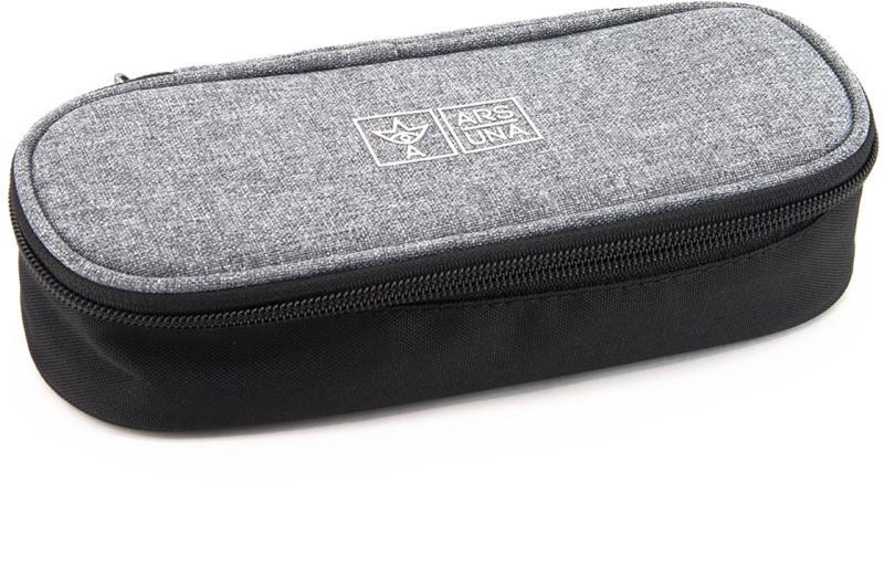 Vásárlás  Ars Una 08 nagy tolltartó (93845328) Tolltartó árak ... b2f458d487