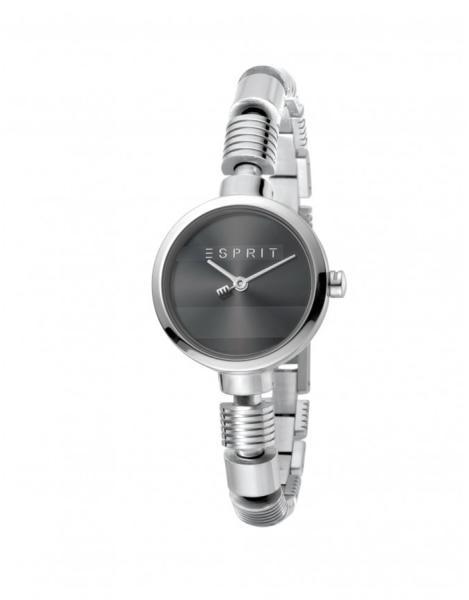 Vásárlás  Esprit ES1L017M00 óra árak f66348010d