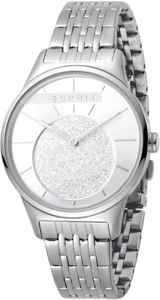 Vásárlás  Esprit ES1L026M00 óra árak 992352f29f