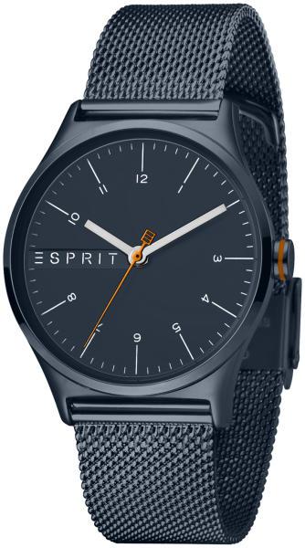Vásárlás  Esprit ES1G034M00 óra árak e19a1049e6