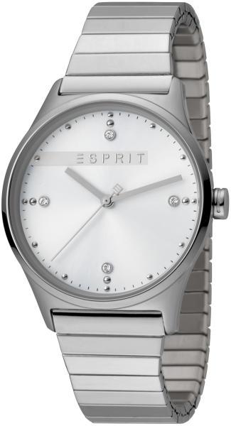 Vásárlás  Esprit ES1L032E00 óra árak 94a56bb358