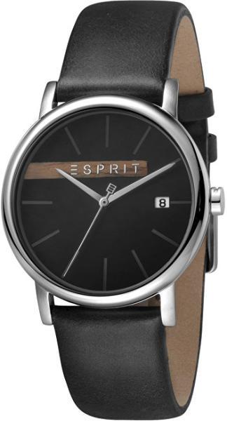 95982fc6c247 Vásárlás: Esprit ES1G047L00 óra árak, akciós Óra / Karóra boltok