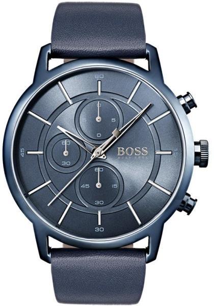 Vásárlás  HUGO BOSS 1513575 óra árak eee0eac868