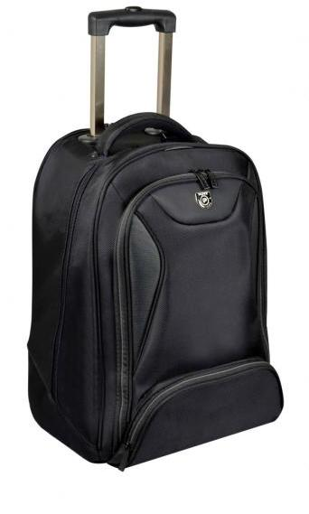 d8bafb0fa92c PORT Designs 170227 notebook hátizsák vásárlás, olcsó PORT Designs ...