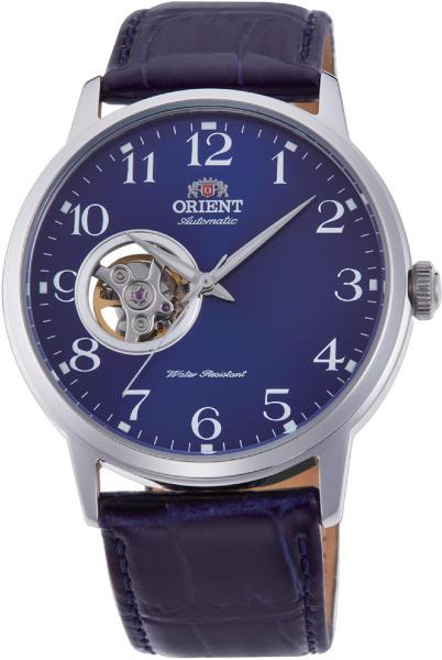 Vásárlás  Orient RA-AG0011 óra árak 6cc8638337