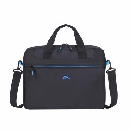 6e47796ab9a0 RIVACASE Regent 14 8027 laptop táska vásárlás, olcsó RIVACASE Regent ...