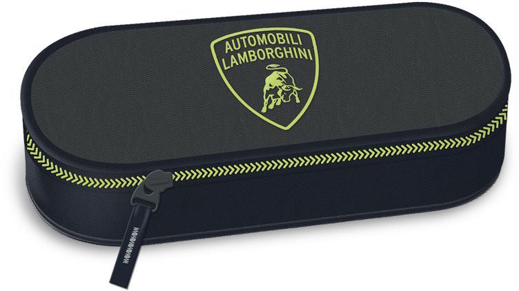 Vásárlás  Ars Una Lamborghini tolltartó - nagy (93848350) Tolltartó ... 3cd23e80ee
