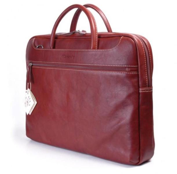 1e5c224974ff MONARCHY Toscana laptop táska vásárlás, olcsó MONARCHY Toscana ...