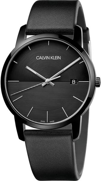 Vásárlás  Calvin Klein K2G2G4 óra árak aa880c1391