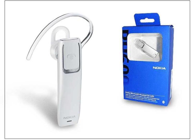 Nokia BH-609
