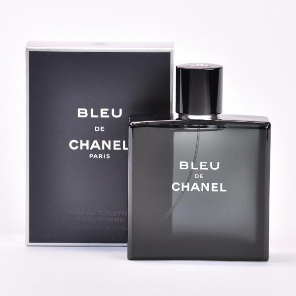 chanel bleu de chanel edt 100ml parf m v s rl s olcs. Black Bedroom Furniture Sets. Home Design Ideas