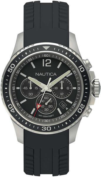 8f091f0cac Vásárlás: Nautica NAPFRB010 óra árak, akciós Óra / Karóra boltok
