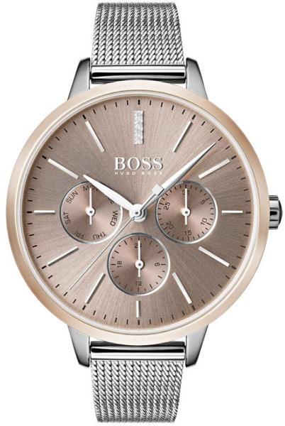 Vásárlás  HUGO BOSS 1502423 óra árak 0ccb0b9769