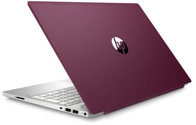 HP Pavilion 15-cs0005nh 4TU72EA Notebook Árak - HP Pavilion 15 ... 9ac3050069