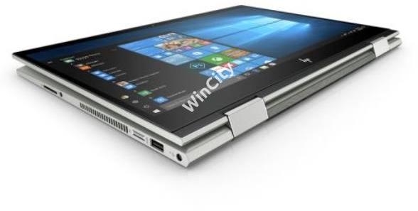 0f97ab534e HP Envy x360 15-cn0000nh 4UJ24EA Notebook Árak - HP Envy x360 15 ...