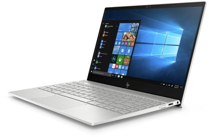 28ec0bb7b0 HP Envy 13-ah0004nh 4TU77EA Notebook Árak - HP Envy 13-ah0004nh ...