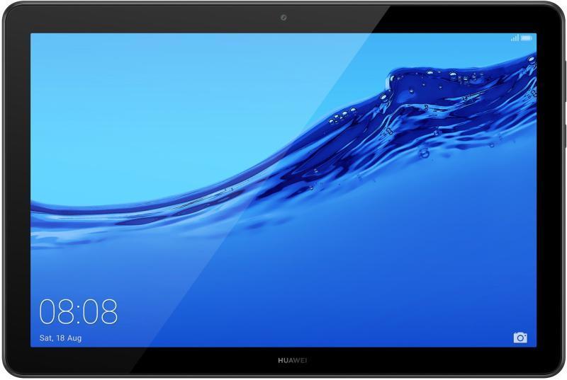 6f0608c9faa9 Huawei MediaPad T5 10 32GB Tablet PC vásárlás - Árukereső.hu