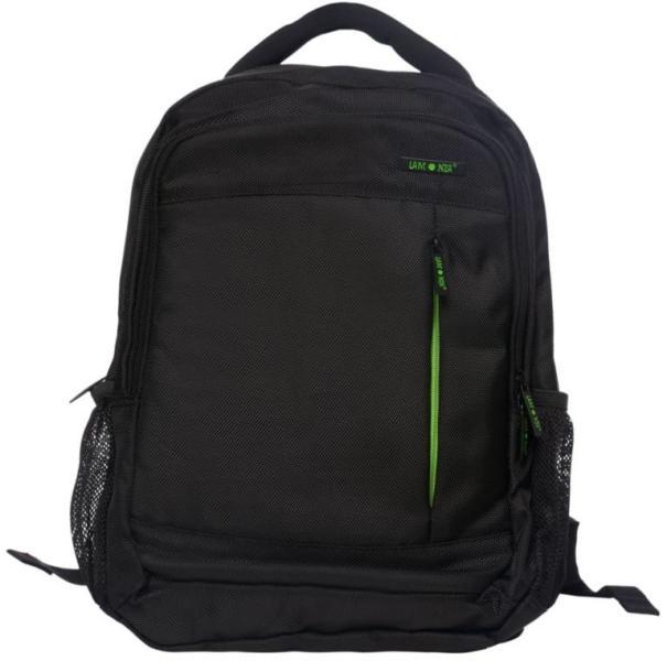 LAMONZA Crest notebook hátizsák vásárlás db6b56c806