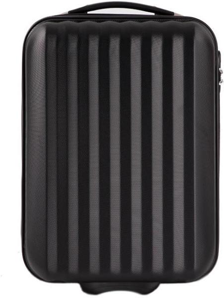 Vásárlás  KROKOMANDER ABS Kabinbőrönd Bőrönd árak összehasonlítása ... 33a95d1804