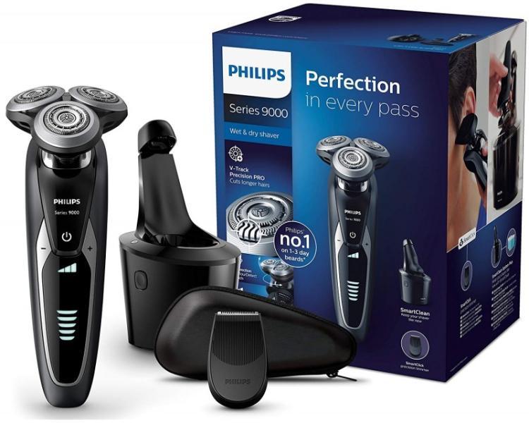 Philips S9531 26 borotva vásárlás 2b14d6c842