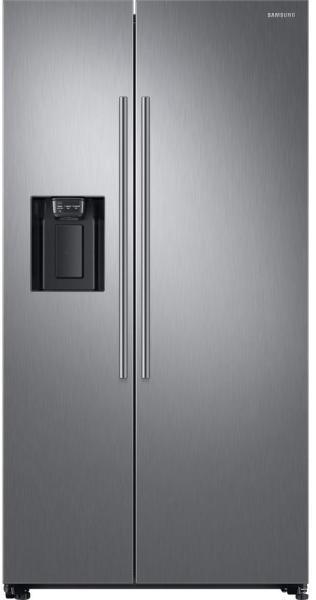 Samsung side by side hűtő hibák