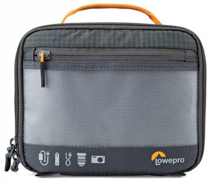 f5229b43e74c Lowepro GearUp M (37145) vásárlás, olcsó Fényképező tok, kamera ...