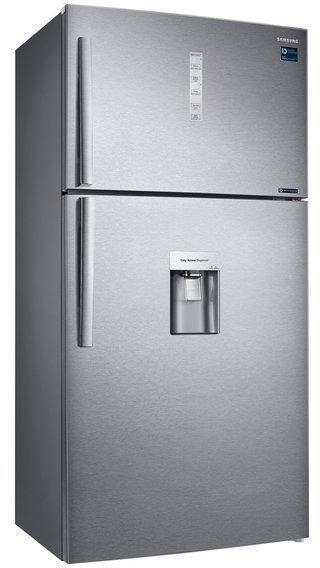Mikor hűt jobban a hűtő