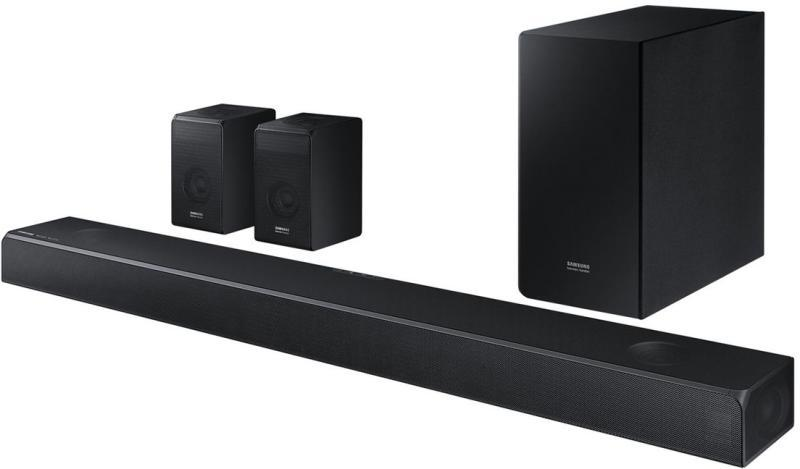 1 Árak Hangprojektor Samsung 4 7 Hw-n950 Vásárlás