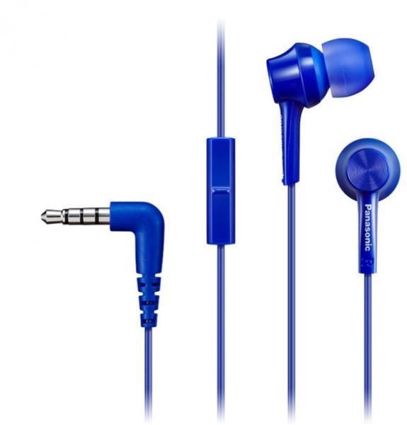 Panasonic RP-TCM115E headset vásárlás d299b1ffc1