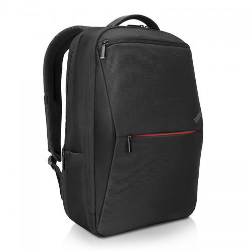 47918441a173 Lenovo ThinkPad 15.6 Professional (4X40Q26383) notebook hátizsák ...
