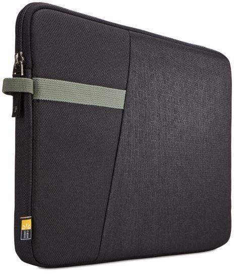0bbc7f3376c1 Case Logic IBRS-113K laptop táska vásárlás, olcsó Case Logic IBRS ...