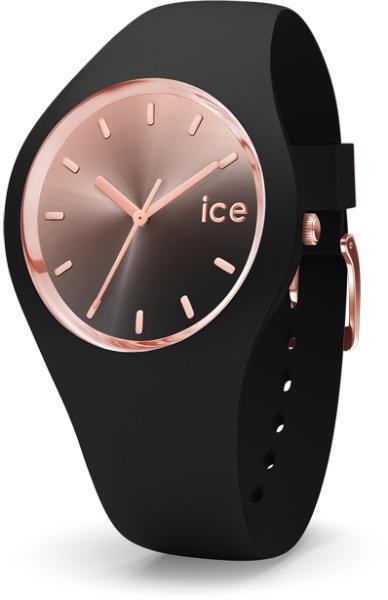 Vásárlás  Ice Watch ICE sunset óra árak c1821537a1
